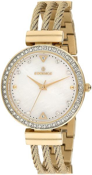 Женские часы Essence ES-D1003.120