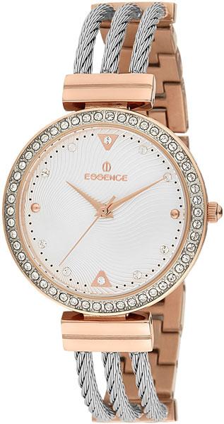 Часы Essence ES-D1029.530 Часы Casio GB-5600B-2E
