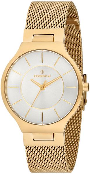 Женские часы Essence ES-D1004.130 цена и фото