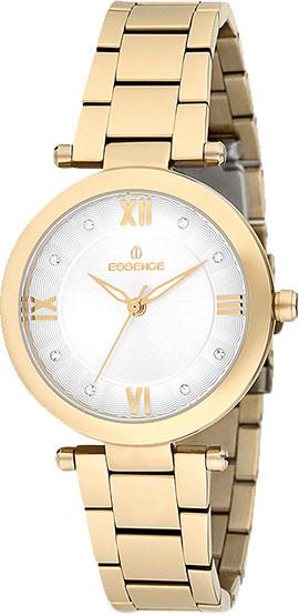 Женские часы Essence ES-D1005.130 essence часы essence es6418fe 330 коллекция ethnic