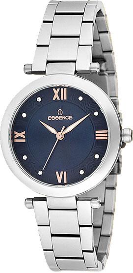 Женские часы Essence ES-D1005.390 essence часы essence es6418fe 330 коллекция ethnic