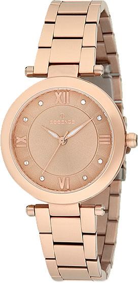 Женские часы Essence ES-D1005.410