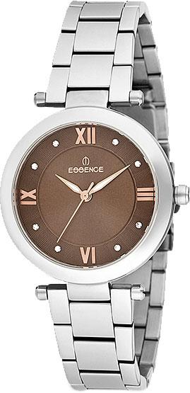 Женские часы Essence ES-D1005.540