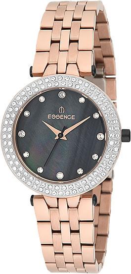 Женские часы Essence ES-D1007.450 essence часы essence es6418fe 330 коллекция ethnic