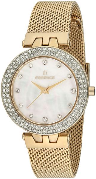Женские часы Essence ES-D1008.120 essence часы essence es6418fe 330 коллекция ethnic