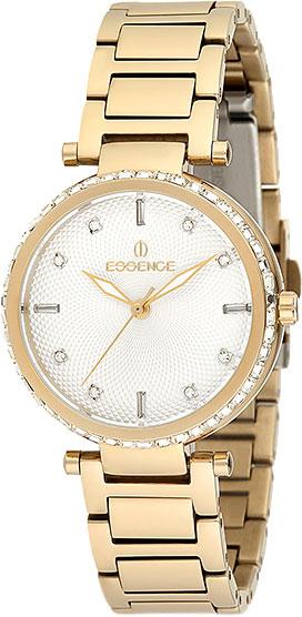 Женские часы Essence ES-D1009.130 essence часы essence es6418fe 330 коллекция ethnic