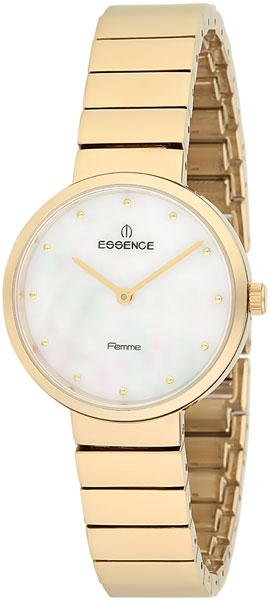 Женские часы Essence ES-D1018.120 цена и фото