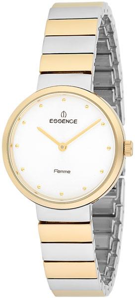 Женские часы Essence ES-D1018.230 essence часы essence es6418fe 330 коллекция ethnic
