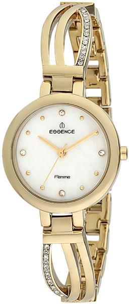 Фото - Женские часы Essence ES-D1021.120 кольца swarovski 5412018 17