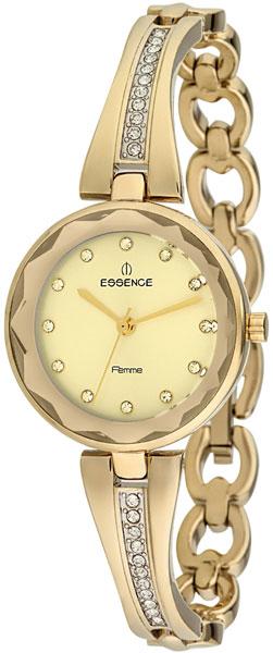 Женские часы Essence ES-D1023.120 Мужские часы Victorinox 241705