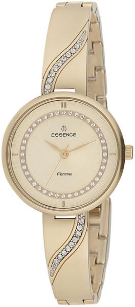 Женские часы Essence ES-D1028.110