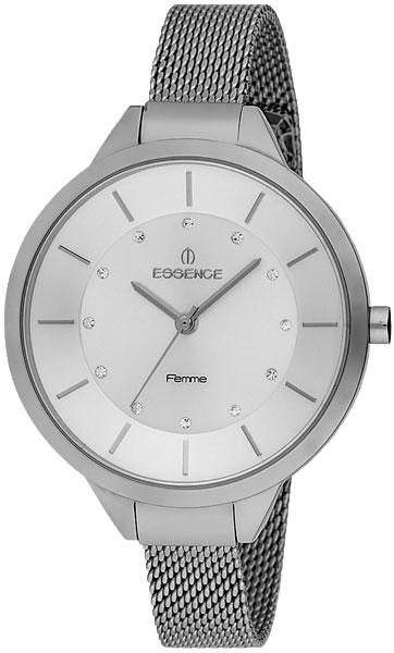Женские часы Essence ES-D1029.330 цена и фото