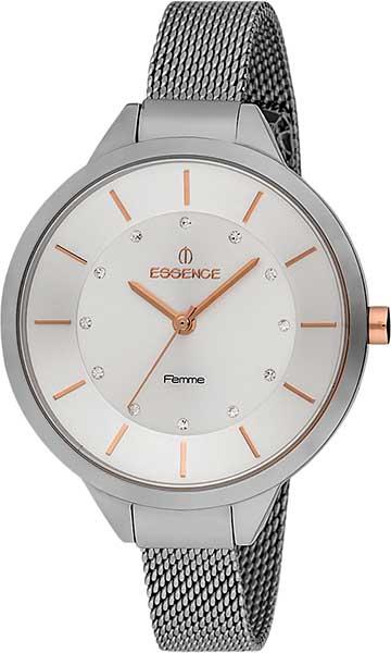 Фото - Женские часы Essence ES-D1029.530 бензиновая виброплита калибр бвп 13 5500в
