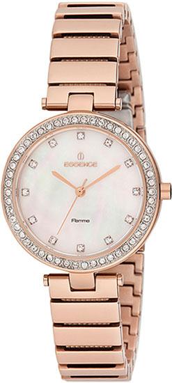 Женские часы Essence ES-D1030.420 essence часы essence es6418fe 330 коллекция ethnic