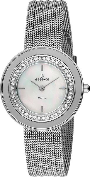 Женские часы Essence ES-D1031.320 цена и фото