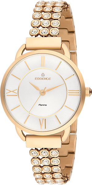 Женские часы Essence ES-D1035.130
