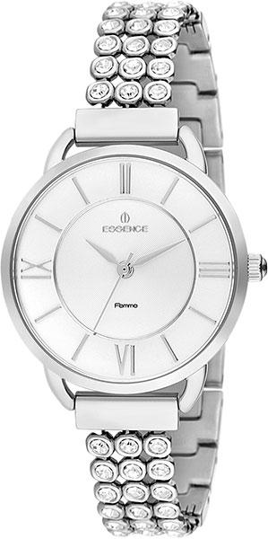 Женские часы Essence ES-D1035.330 essence часы essence es6418fe 330 коллекция ethnic