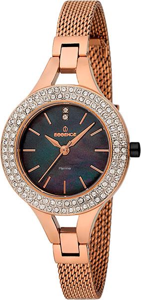 Женские часы Essence ES-D1036.450 эспандеры starfit эспандер starfit es 702 power twister черный 50 кг