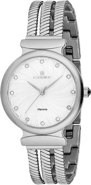 Женские часы Essence ES-D1037.330