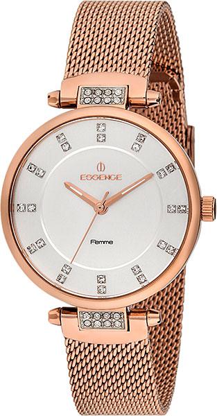 Женские часы Essence ES-D1038.430 essence часы essence es6418fe 330 коллекция ethnic
