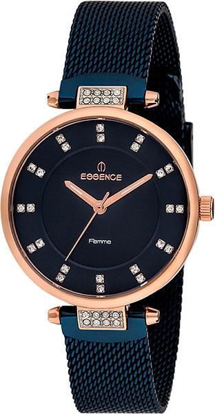 Женские часы Essence ES-D1038.990 женские часы essence es 6524fe 350