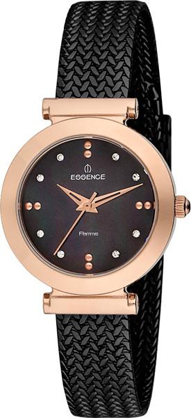 Женские часы Essence ES-D1040.850 женские часы essence es 6524fe 350