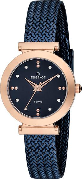 Женские часы Essence ES-D1040.990 цена и фото