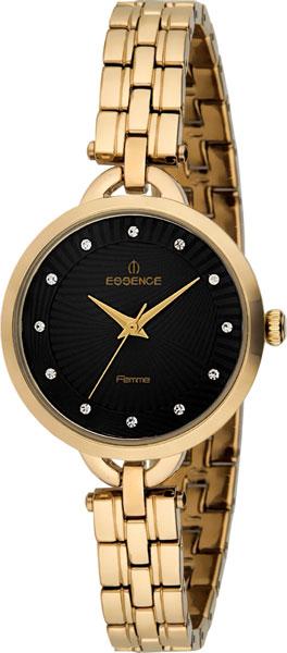 Женские часы Essence ES-D1046.150 essence часы essence es6418fe 330 коллекция ethnic