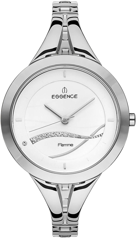 Женские часы Essence ES-D1047.330 женские часы essence es 6524fe 350