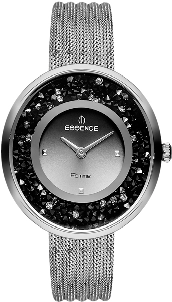 Женские часы Essence ES-D1052.350 цена и фото