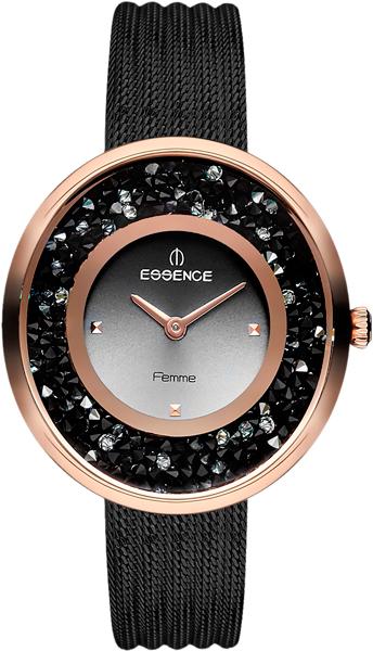 Женские часы Essence ES-D1052.850 цена и фото