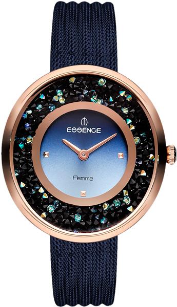 Женские часы Essence ES-D1052.990 цена и фото