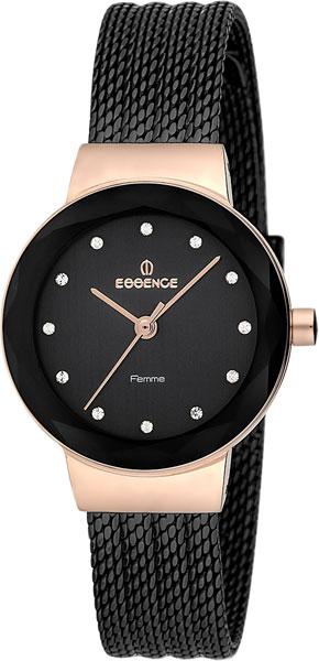 Женские часы Essence ES-D1054.850 essence часы essence es6418fe 330 коллекция ethnic