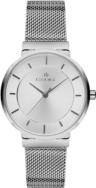 Женские часы Essence ES-D1055.330 essence часы essence es6418fe 330 коллекция ethnic