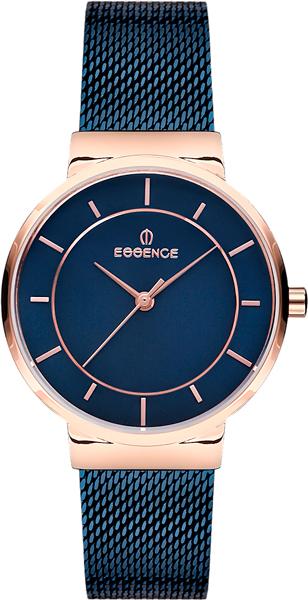 Женские часы Essence ES-D1055.990 цена и фото