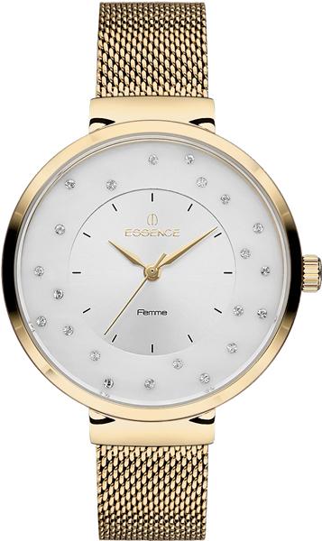 Женские часы Essence ES-D1056.120 essence essence es 6171fc 650