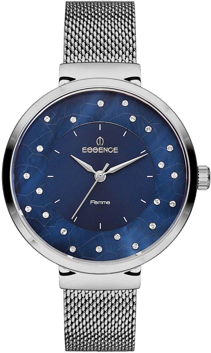 Женские часы Essence ES-D1056.320 все цены
