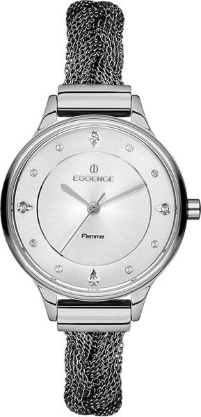 Женские часы Essence ES-D1064.330 женские часы essence es 6362fe 580