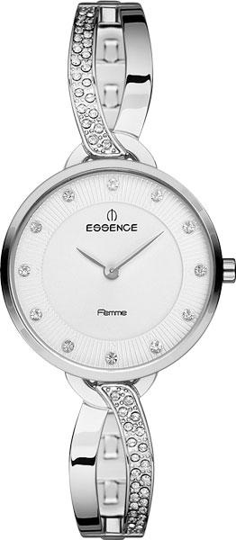 Женские часы Essence ES-D1065.330