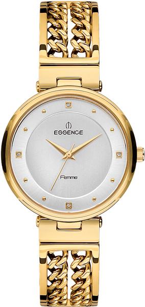 Женские часы Essence ES-D1071.130 essence essence es 6171fc 650