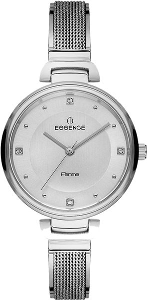 Женские часы Essence ES-D1073.330 цена и фото