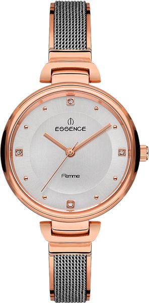 Женские часы Essence ES-D1073.530 essence часы essence es6418fe 330 коллекция ethnic