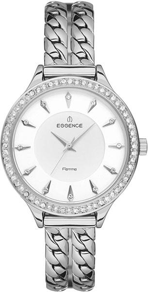 Женские часы в коллекции Femme Женские часы Essence ES-D1075.330 фото