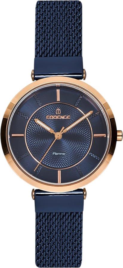 Женские часы Essence ES-D1079.490 женские часы essence es 6524fe 350