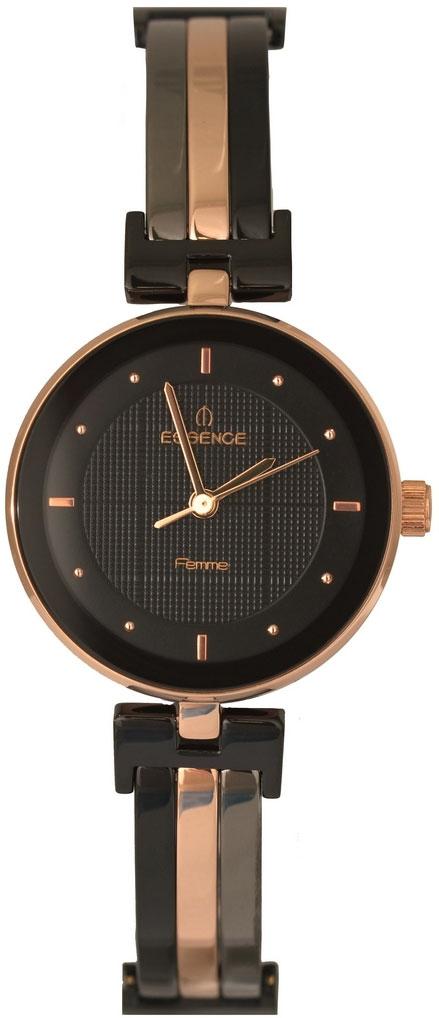 Женские часы Essence ES-D1089.450 цена и фото
