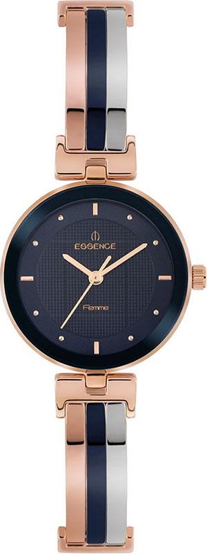 Женские часы Essence ES-D1089.590 цена и фото
