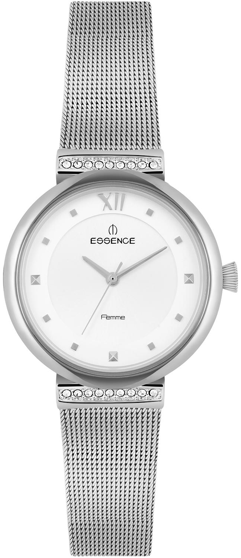 лучшая цена Женские часы Essence ES-D1111.330