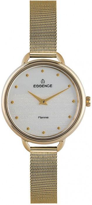 Женские часы Essence ES-D1112.130 цена и фото