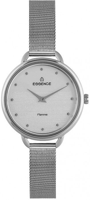 Женские часы Essence ES-D1112.330 все цены