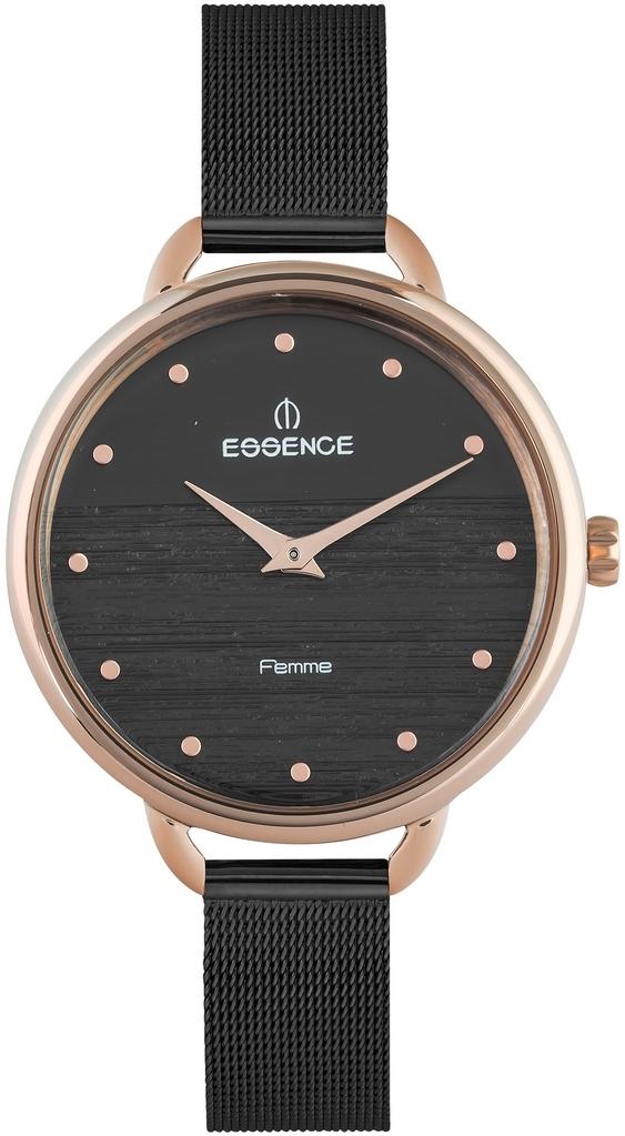 Женские часы Essence ES-D1112.450 все цены